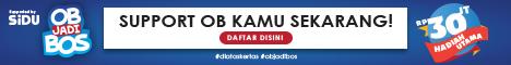 sindonews ads
