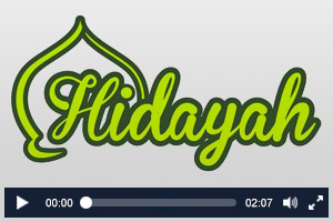 MNC Muslim Live Streaming